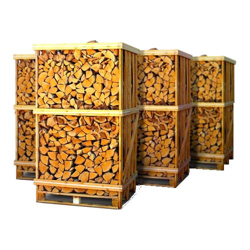 livraison bois de chauffage en palette sur lyon et sa region lamurienne bois. Black Bedroom Furniture Sets. Home Design Ideas